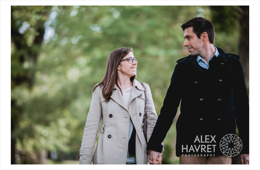 alexhreportages-alex_havret_photography-photographe-mariage-lyon-london-france-001-EH-1068