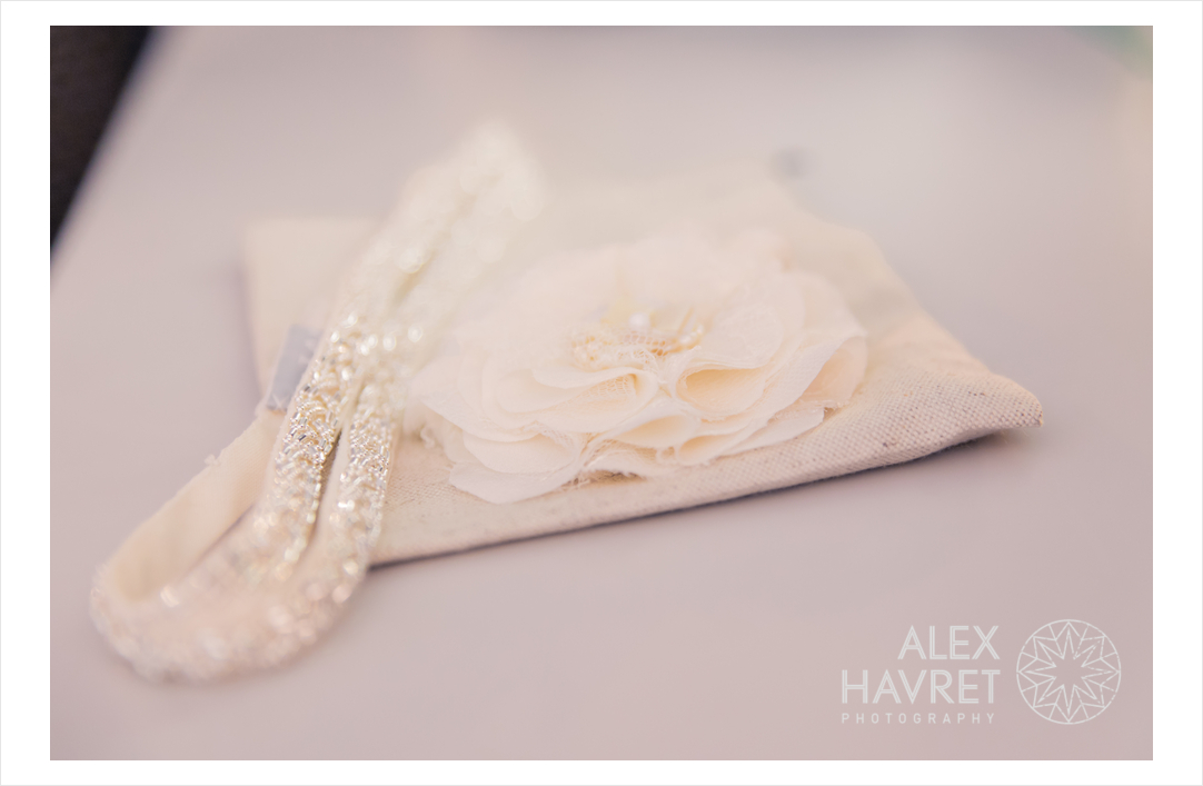 alexhreportages-alex_havret_photography-photographe-mariage-lyon-london-france-001-EH-3400
