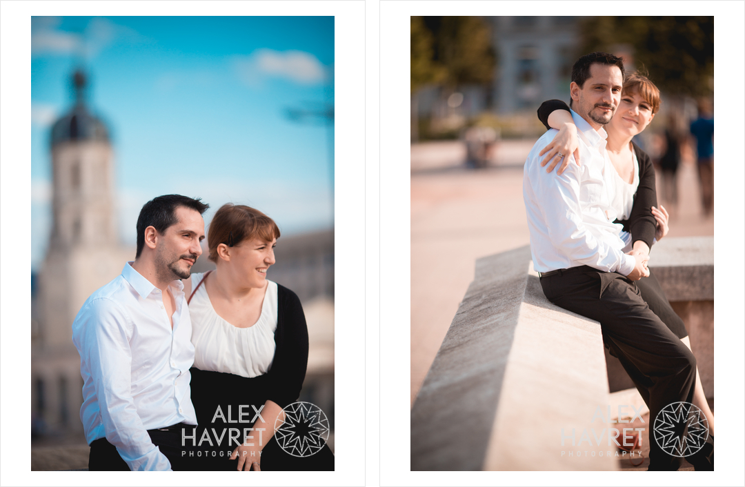 alexhreportages-alex_havret_photography-photographe-mariage-lyon-london-france-001-EX-1006