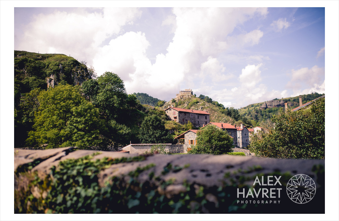 alexhreportages-alex_havret_photography-photographe-mariage-lyon-london-france-001-EX-3538