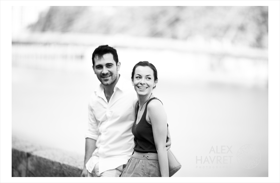 alexhreportages-alex_havret_photography-photographe-mariage-lyon-london-france-001-FG-1005