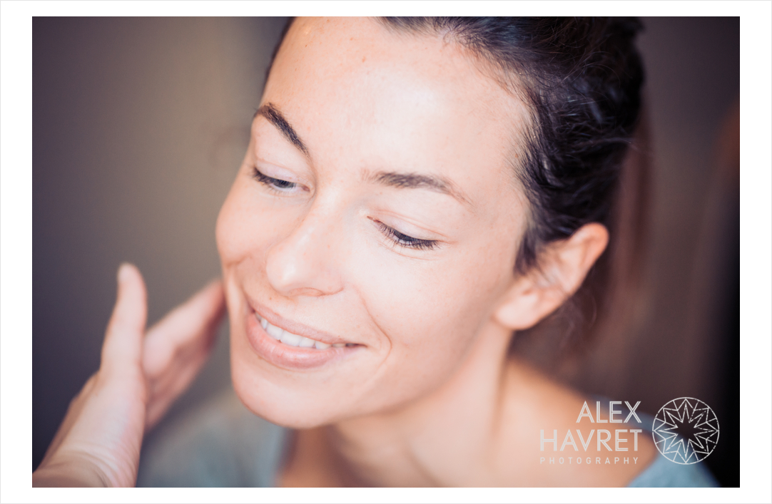 alexhreportages-alex_havret_photography-photographe-mariage-lyon-london-france-001-FG3030