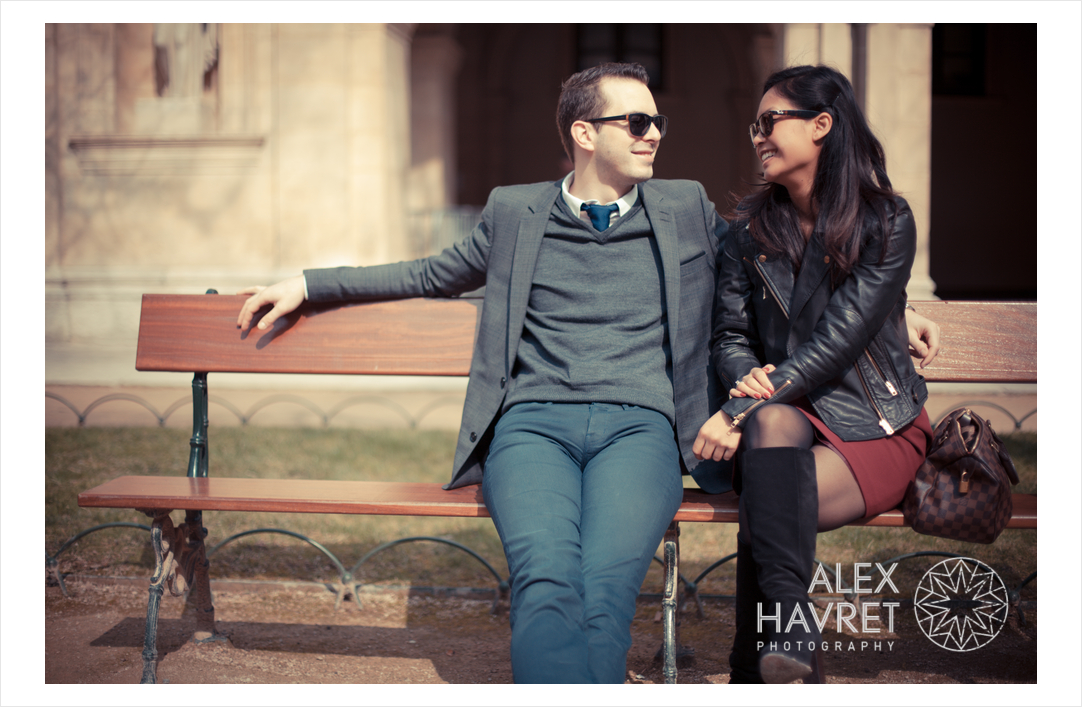 alexhreportages-alex_havret_photography-photographe-mariage-lyon-london-france-001-VY-1831