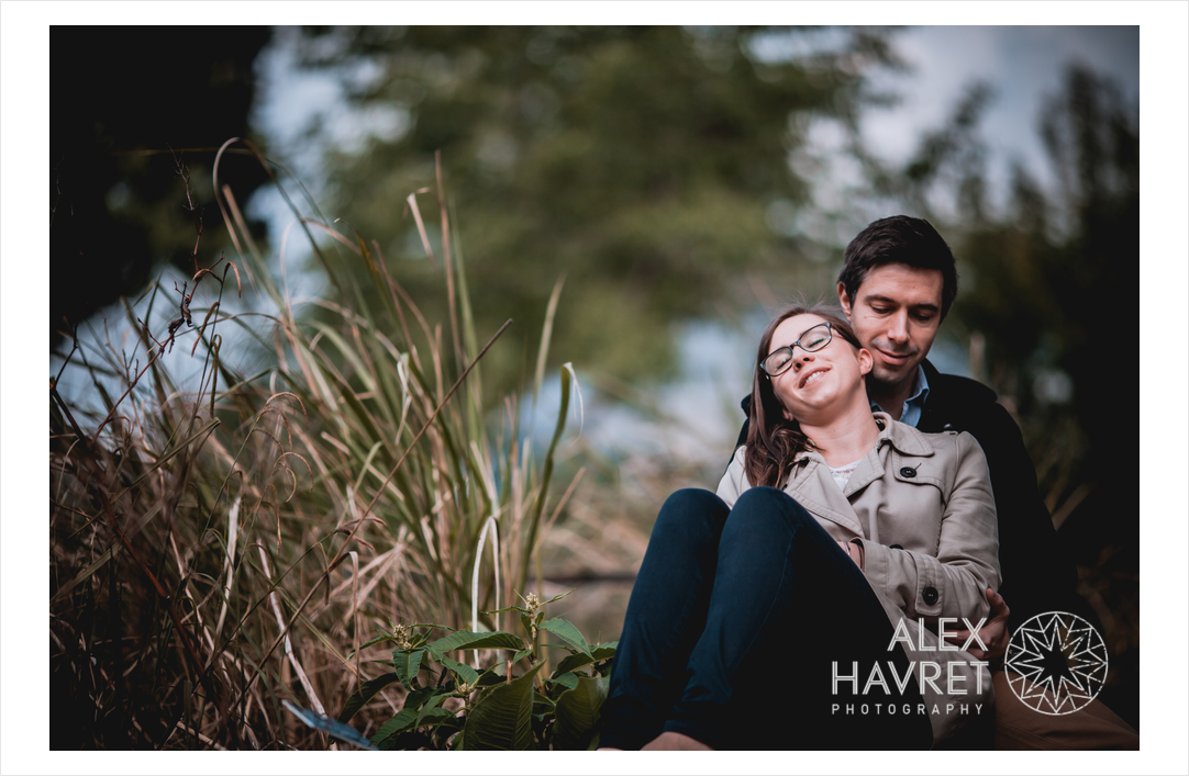 alexhreportages-alex_havret_photography-photographe-mariage-lyon-london-france-002-EH-1128