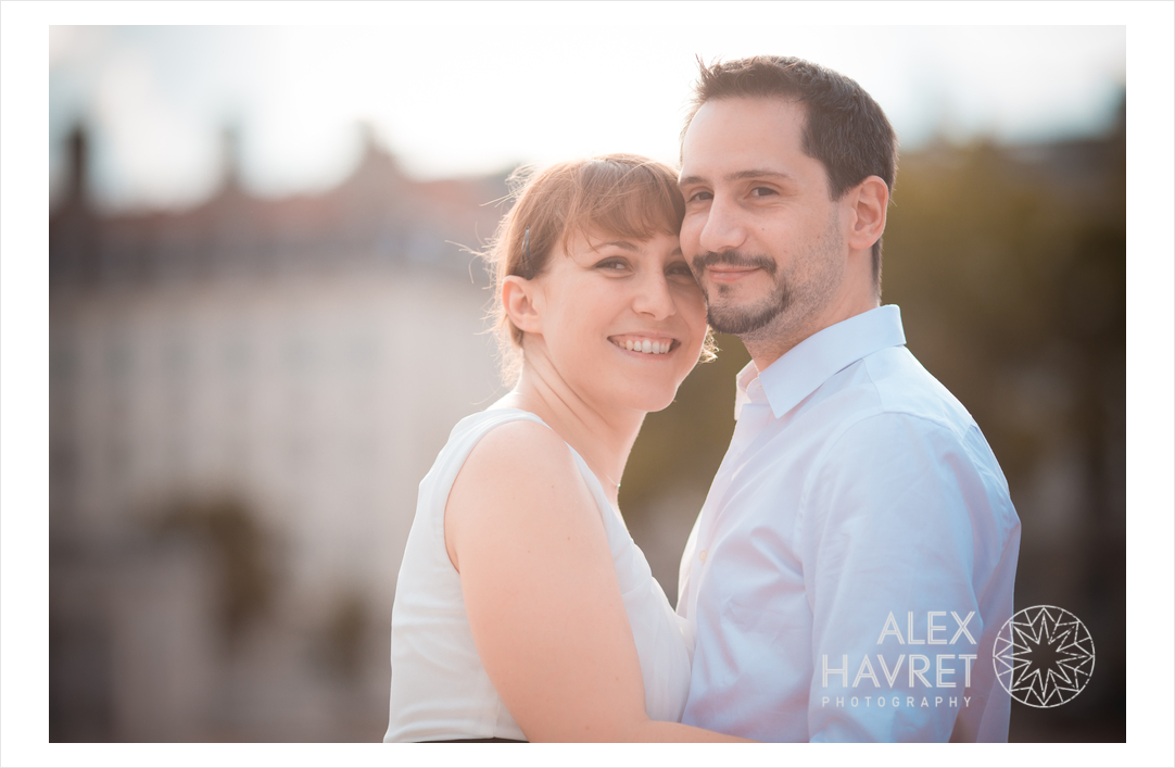 alexhreportages-alex_havret_photography-photographe-mariage-lyon-london-france-002-EX-1034