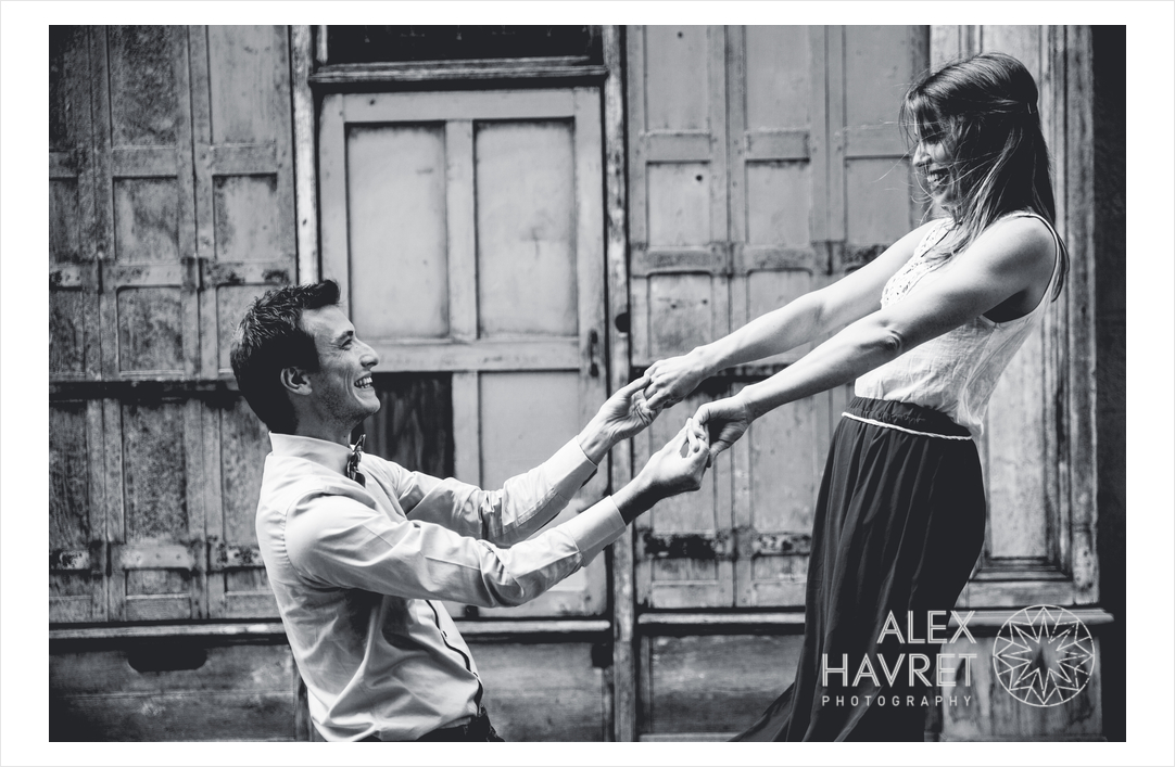 alexhreportages-alex_havret_photography-photographe-mariage-lyon-london-france-002-FF-1037