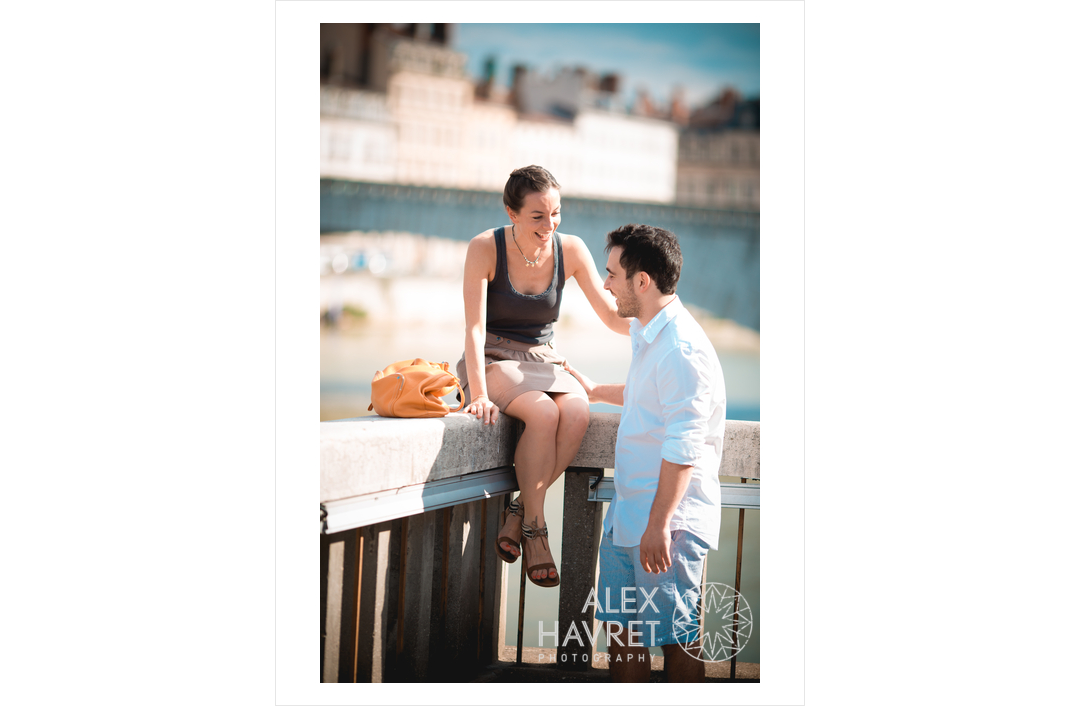 alexhreportages-alex_havret_photography-photographe-mariage-lyon-london-france-002-FG-1019