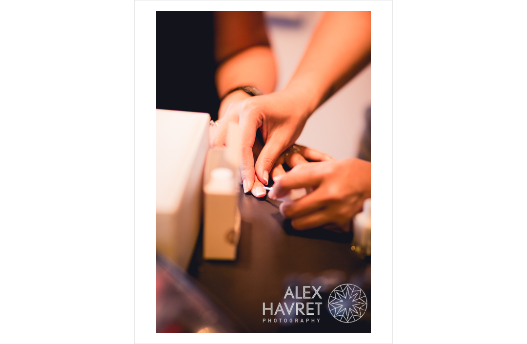 alexhreportages-alex_havret_photography-photographe-mariage-lyon-london-france-002-MA-3123