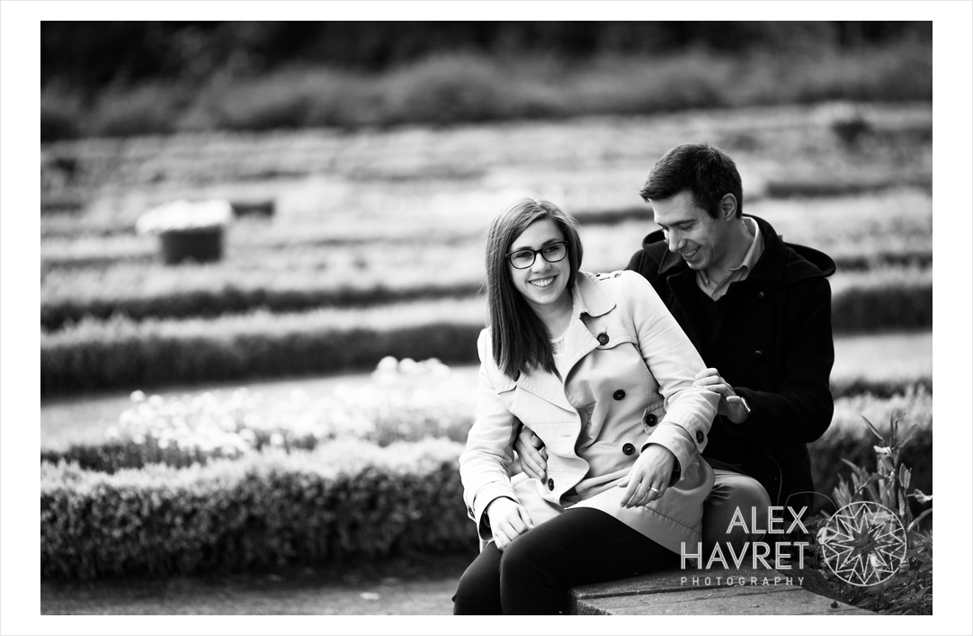 alexhreportages-alex_havret_photography-photographe-mariage-lyon-london-france-003-EH-1132