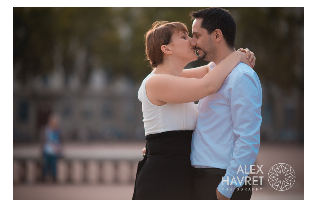 alexhreportages-alex_havret_photography-photographe-mariage-lyon-london-france-003-EX-1013