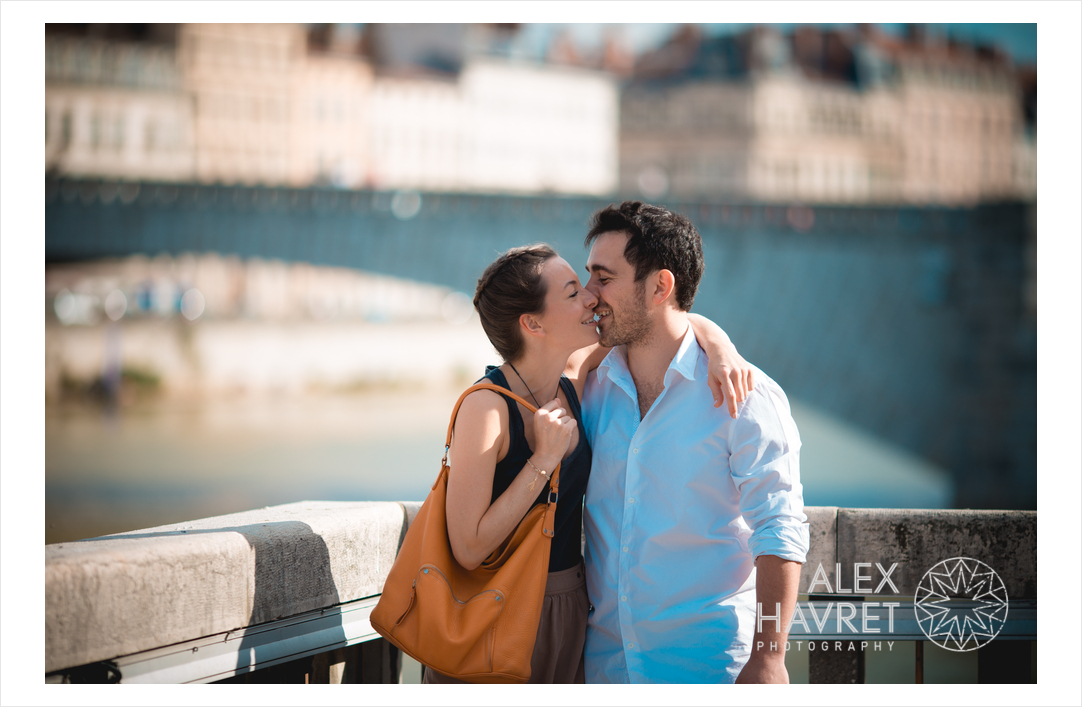 alexhreportages-alex_havret_photography-photographe-mariage-lyon-london-france-003-FG-1021