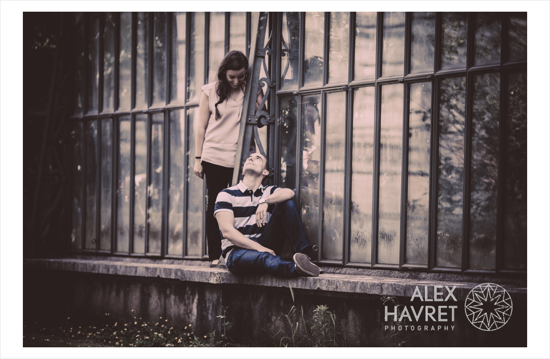 alexhreportages-alex_havret_photography-photographe-mariage-lyon-london-france-003-LN-1084