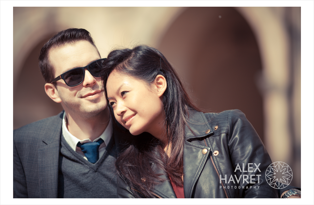 alexhreportages-alex_havret_photography-photographe-mariage-lyon-london-france-003-VY-1814