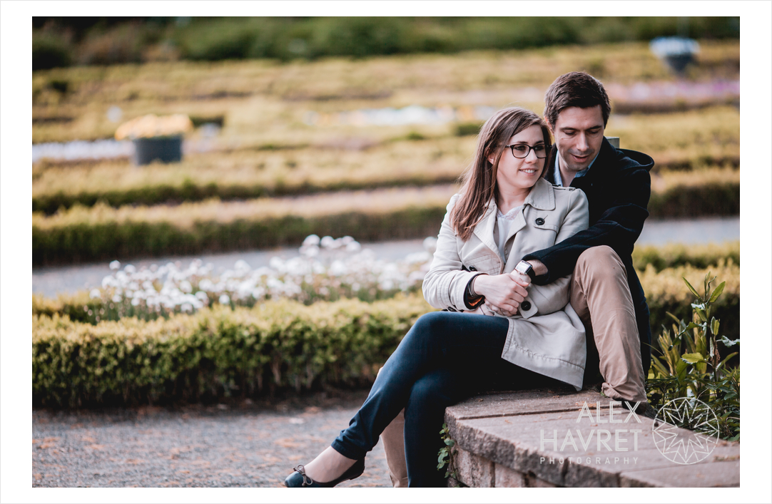 alexhreportages-alex_havret_photography-photographe-mariage-lyon-london-france-004-EH-1133