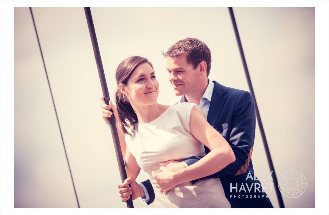 alexhreportages-alex_havret_photography-photographe-mariage-lyon-london-france-004-EJ-1114