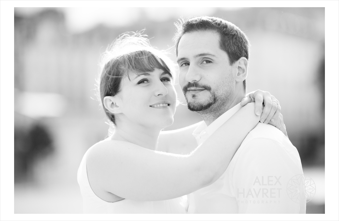 alexhreportages-alex_havret_photography-photographe-mariage-lyon-london-france-004-EX-1045