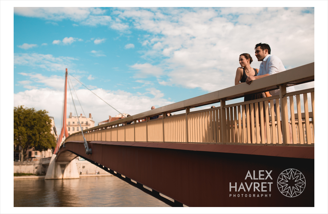 alexhreportages-alex_havret_photography-photographe-mariage-lyon-london-france-004-FG-1040