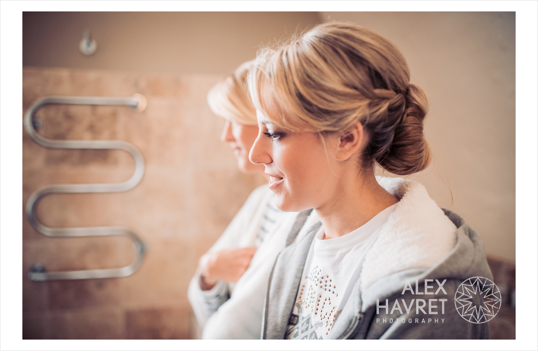 alexhreportages-alex_havret_photography-photographe-mariage-lyon-london-france-004-FG3062