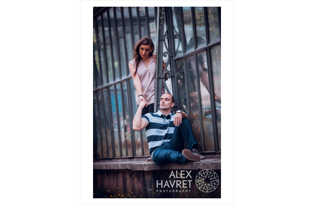 alexhreportages-alex_havret_photography-photographe-mariage-lyon-london-france-004-LN-1105