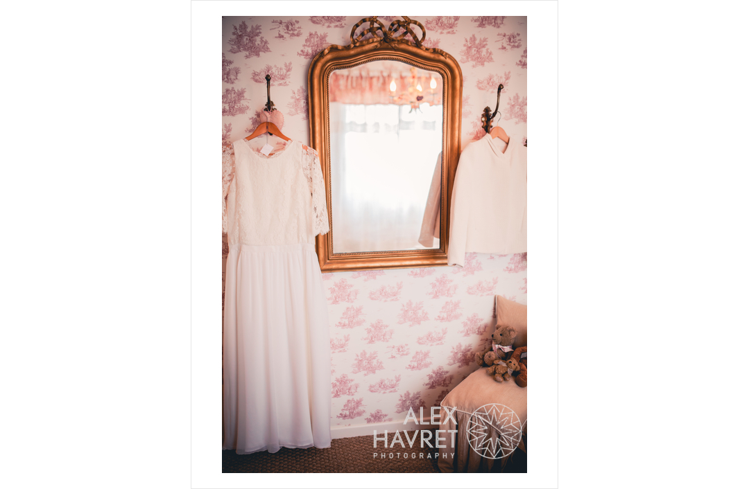 alexhreportages-alex_havret_photography-photographe-mariage-lyon-london-france-004-MN-3122