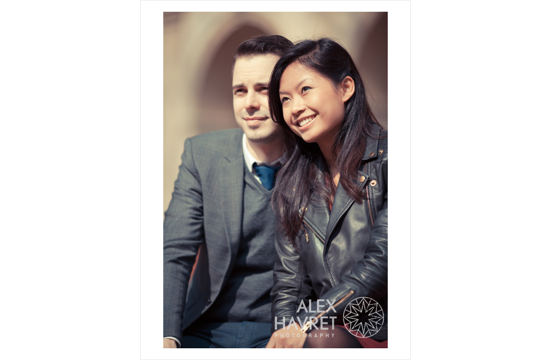 alexhreportages-alex_havret_photography-photographe-mariage-lyon-london-france-004-VY-1808