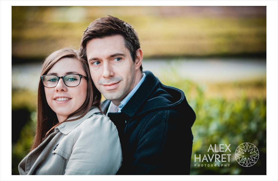 alexhreportages-alex_havret_photography-photographe-mariage-lyon-london-france-005-EH-1188