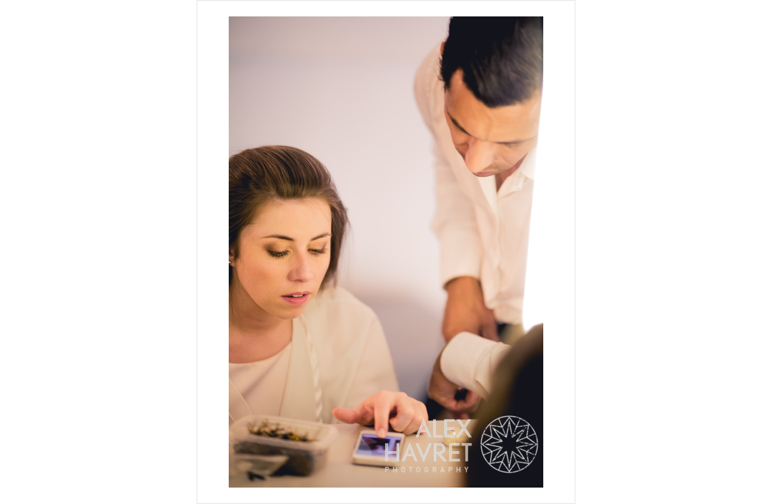 alexhreportages-alex_havret_photography-photographe-mariage-lyon-london-france-005-EH-3463