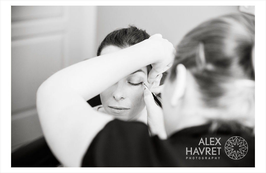 alexhreportages-alex_havret_photography-photographe-mariage-lyon-london-france-005-FG3134