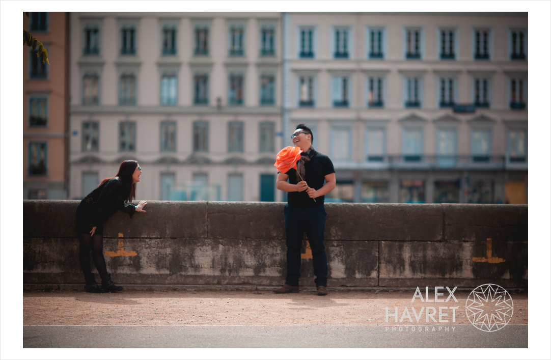 alexhreportages-alex_havret_photography-photographe-mariage-lyon-london-france-005-MA-1102