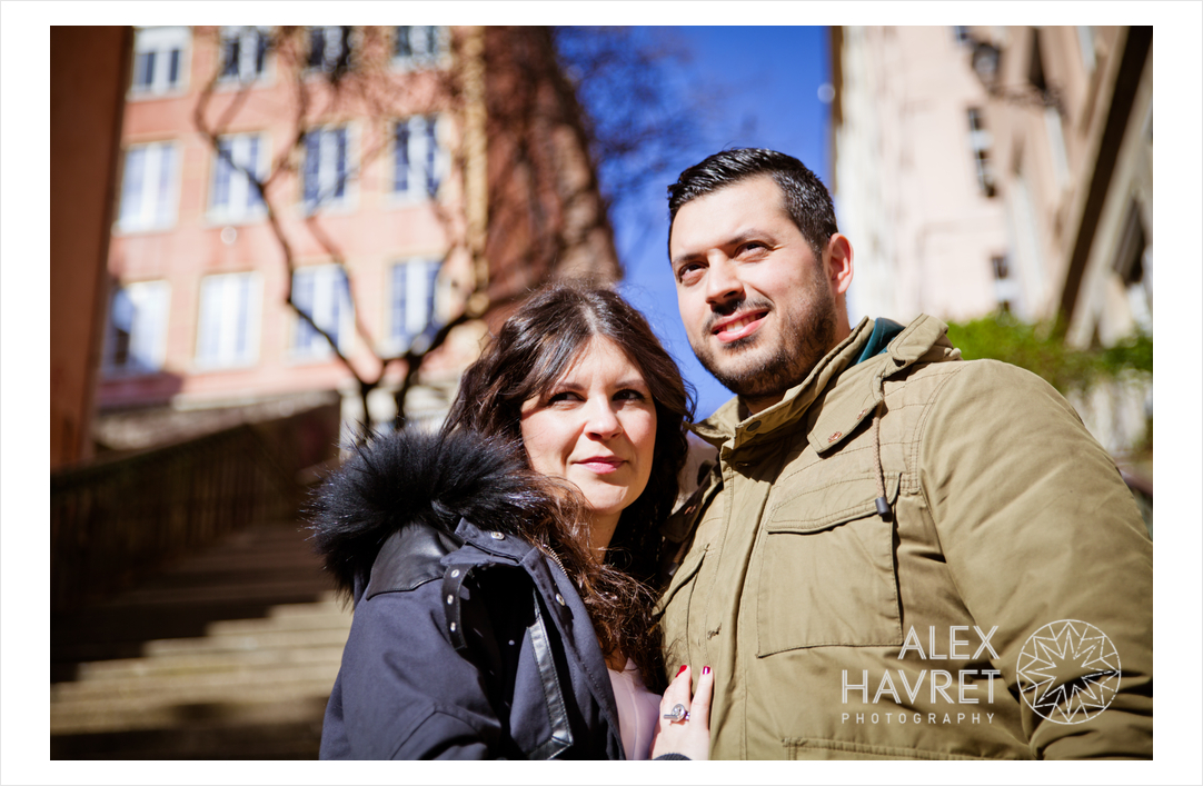 alexhreportages-alex_havret_photography-photographe-mariage-lyon-london-france-005-MN-1127