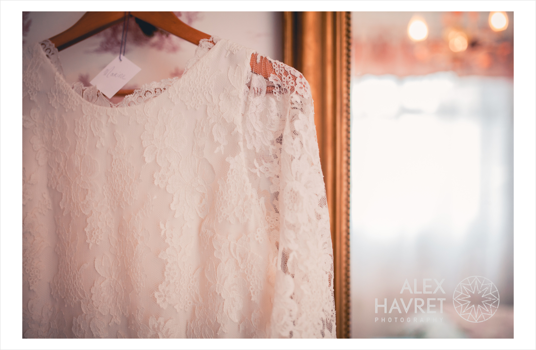 alexhreportages-alex_havret_photography-photographe-mariage-lyon-london-france-005-MN-3126