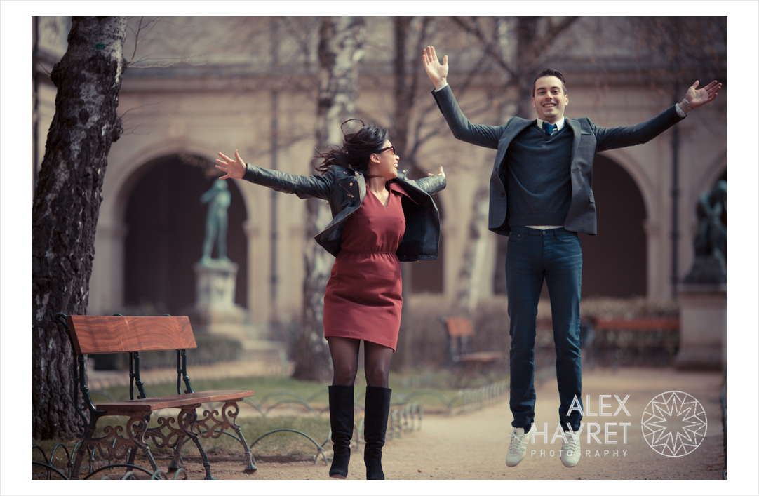 alexhreportages-alex_havret_photography-photographe-mariage-lyon-london-france-005-VY-1856