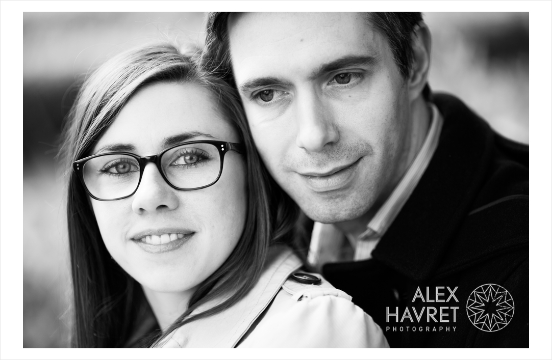 alexhreportages-alex_havret_photography-photographe-mariage-lyon-london-france-006-EH-1191