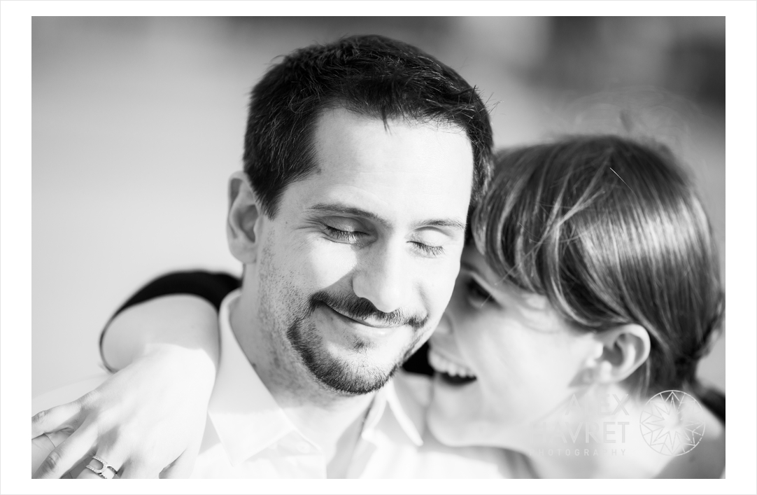 alexhreportages-alex_havret_photography-photographe-mariage-lyon-london-france-006-EX-1057