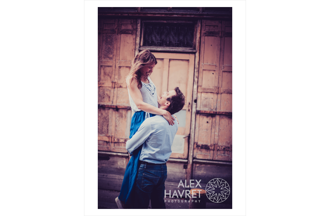 alexhreportages-alex_havret_photography-photographe-mariage-lyon-london-france-006-FF-1066