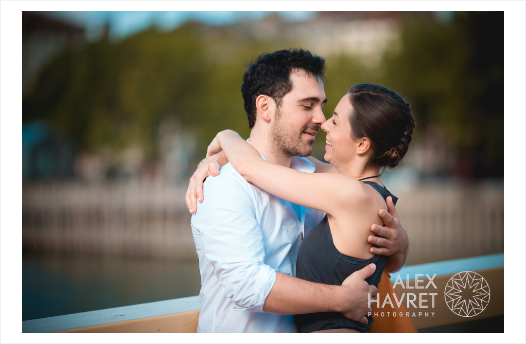 alexhreportages-alex_havret_photography-photographe-mariage-lyon-london-france-006-FG-1063