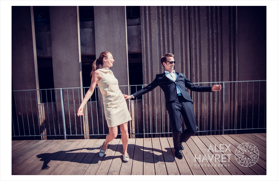 alexhreportages-alex_havret_photography-photographe-mariage-lyon-london-france-006-LB-1132