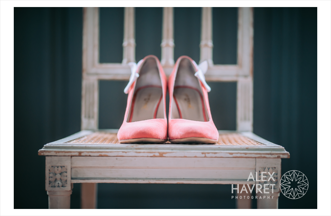 alexhreportages-alex_havret_photography-photographe-mariage-lyon-london-france-006-LB-3230-Edit-Edit