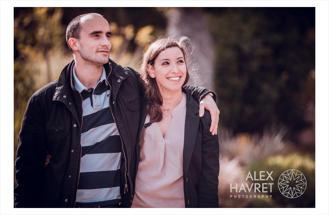 alexhreportages-alex_havret_photography-photographe-mariage-lyon-london-france-006-LN-1205
