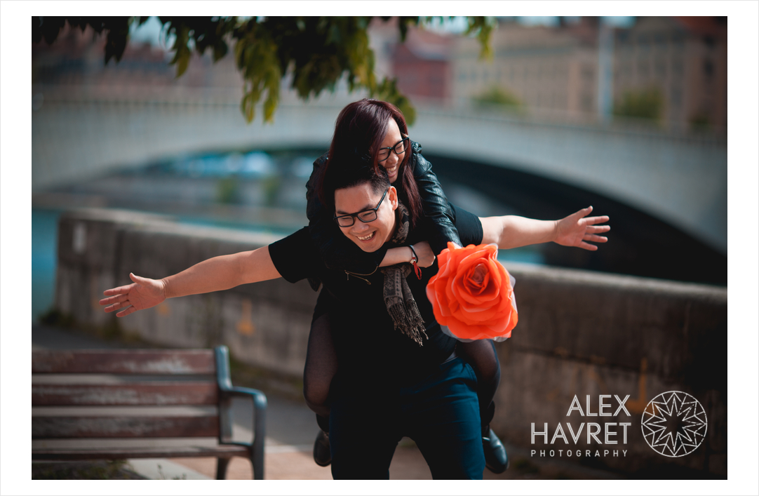 alexhreportages-alex_havret_photography-photographe-mariage-lyon-london-france-006-MA-1181