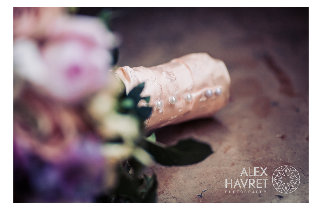 alexhreportages-alex_havret_photography-photographe-mariage-lyon-london-france-006-MA-3987