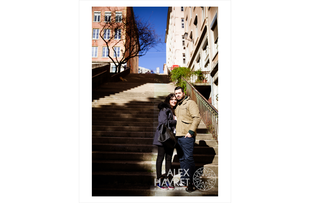alexhreportages-alex_havret_photography-photographe-mariage-lyon-london-france-006-MN-1131