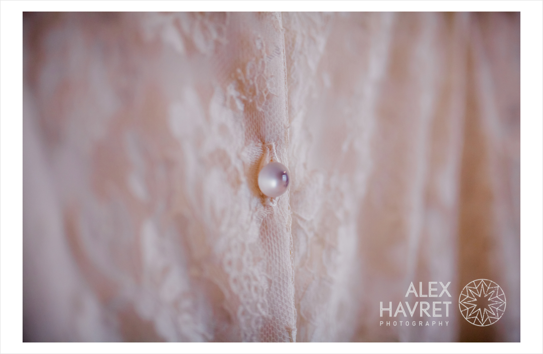 alexhreportages-alex_havret_photography-photographe-mariage-lyon-london-france-006-MN-3369