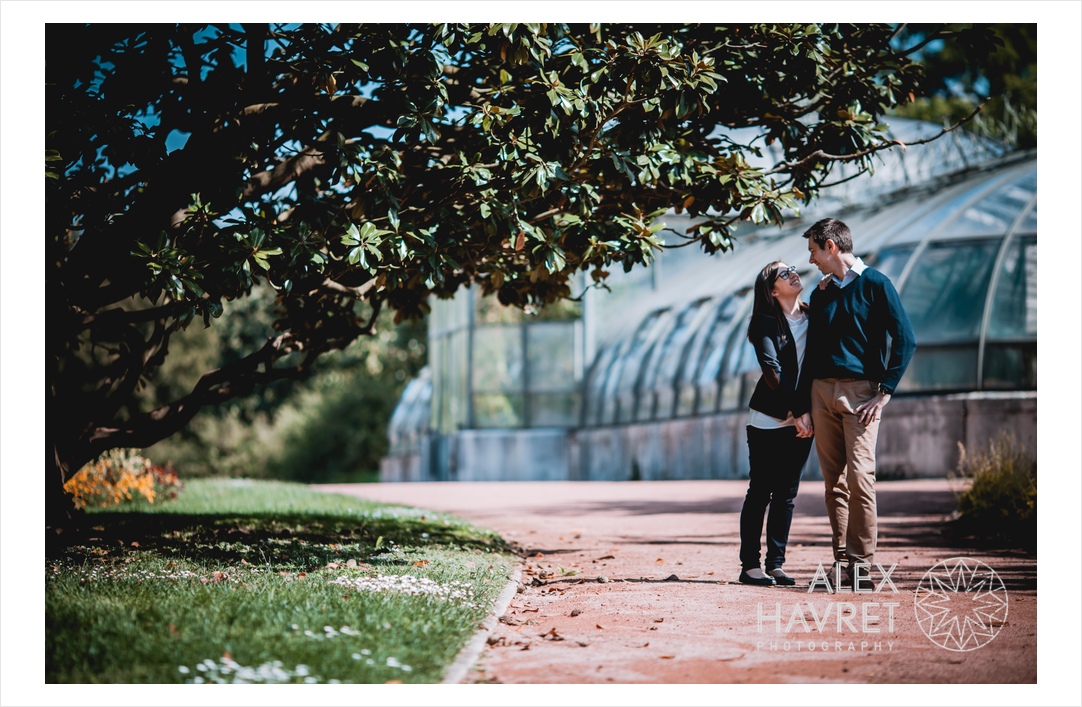 alexhreportages-alex_havret_photography-photographe-mariage-lyon-london-france-007-EH-1300