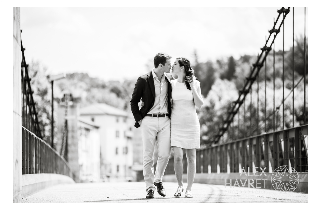 alexhreportages-alex_havret_photography-photographe-mariage-lyon-london-france-007-EJ-1157