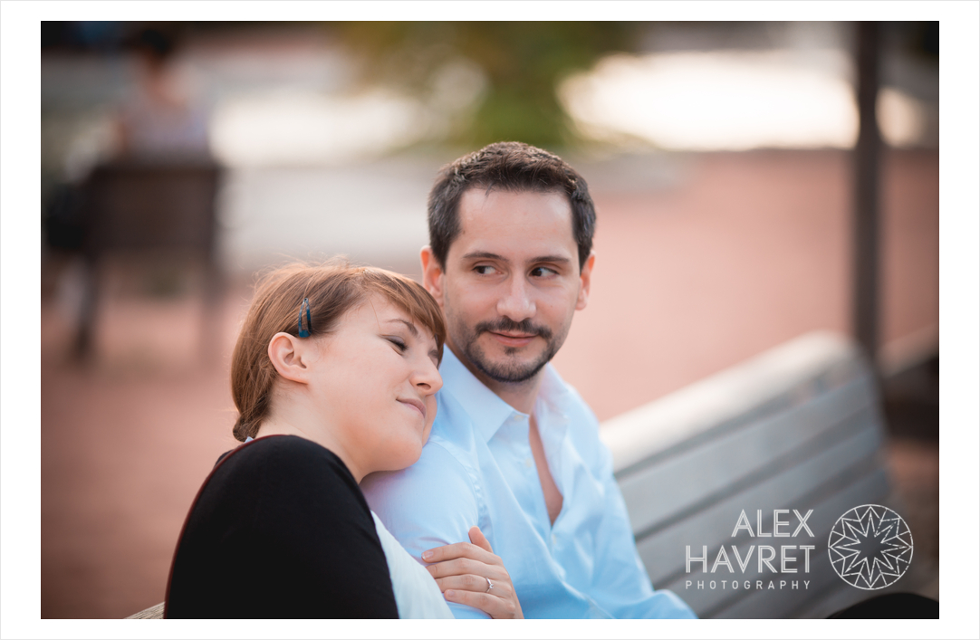 alexhreportages-alex_havret_photography-photographe-mariage-lyon-london-france-007-EX-1081