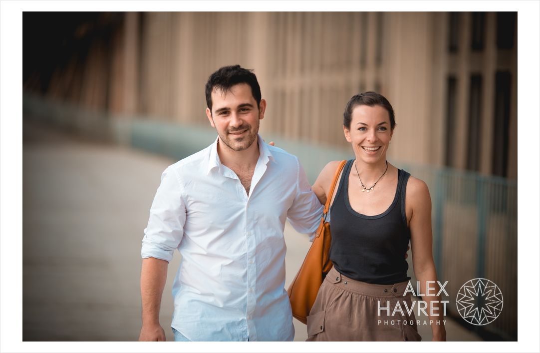 alexhreportages-alex_havret_photography-photographe-mariage-lyon-london-france-007-FG-1096