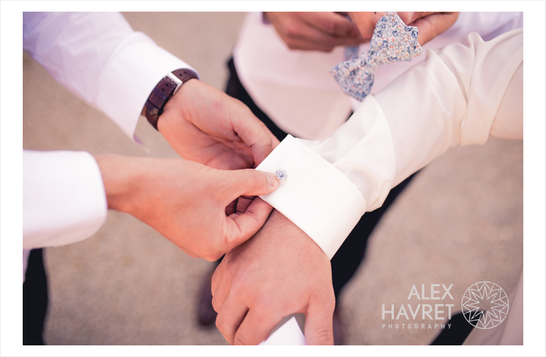 alexhreportages-alex_havret_photography-photographe-mariage-lyon-london-france-007-FG3314