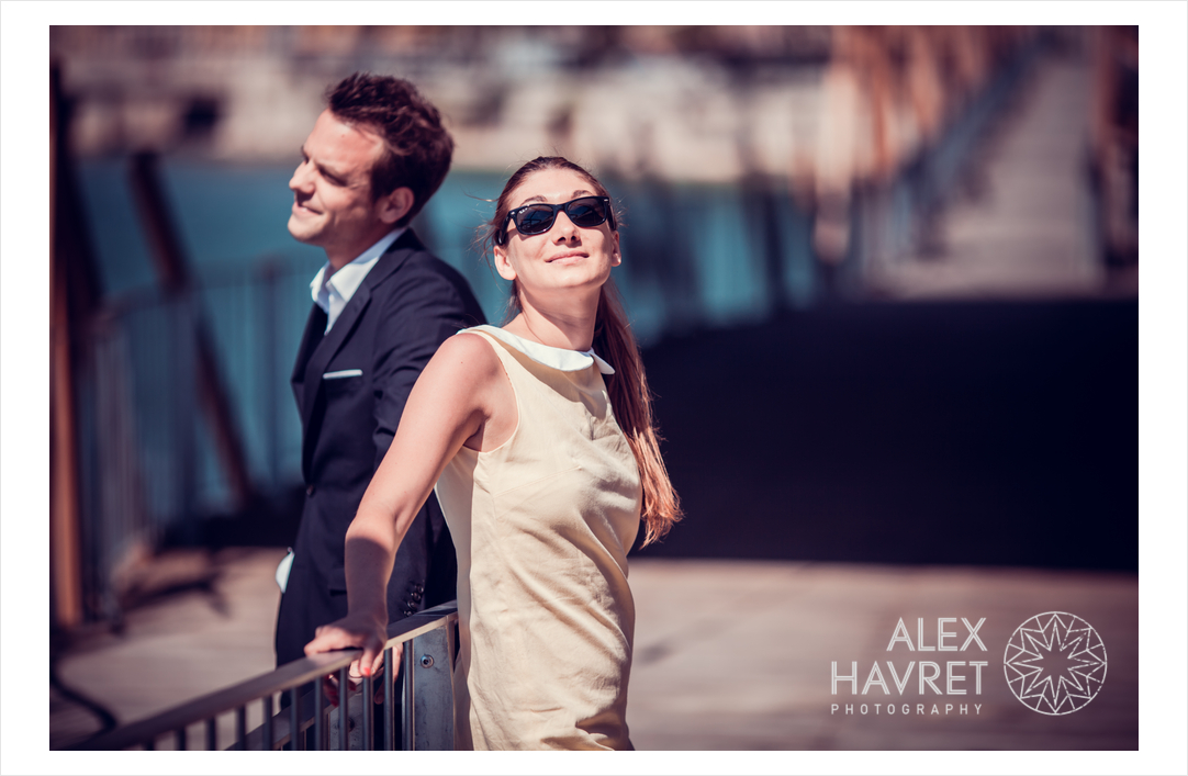 alexhreportages-alex_havret_photography-photographe-mariage-lyon-london-france-007-LB-1179