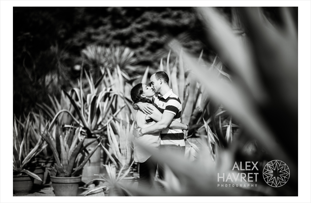 alexhreportages-alex_havret_photography-photographe-mariage-lyon-london-france-007-LN-1212